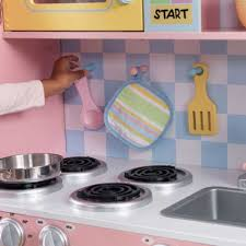 pastel kitchen ideas kitchen ideas pastel coloured kitchen accessories kitchen