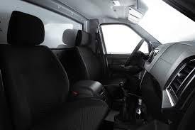 uaz interior manufactured goods truck