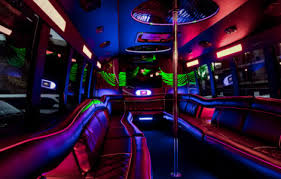 party rentals las vegas party rental las vegas nv up to 25 party buses