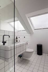 Small Bathroom Design Images 49 Best Dtile Bathrooms Images On Pinterest Bathrooms Tile