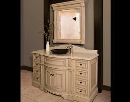 Custom Bathroom Vanities And Cabinets by Schrock Custom Bathroom Cabinets