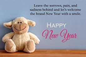shayari happy new year shayari in sms 2018 shayri