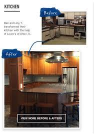 lowes bathroom designer kitchen bathroom design remodel services lowe s