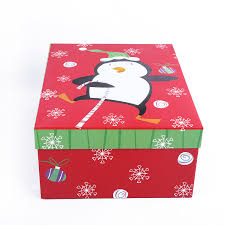 dw cs4702 factory price gift boxes wholesale