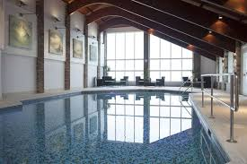 small indoor pools small indoor pool exquisite 17 small indoor swimming pool