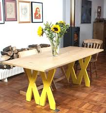 stunning folding dining room table and chairs pictures home