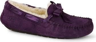 ugg womens boat shoes ugg australia s dakota scales free shipping free