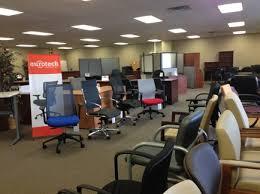 new furniture charlie u0027s office furniture inc