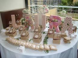 fresh decoration idea for holy communion communion