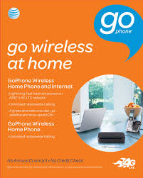 home internet plans at t gophone launches wireless home internet plans talkandroid com
