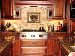designer backsplashes for kitchens tile designs for kitchen backsplash contemporary kitchen tile