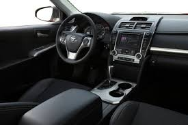 price of toyota camry 2013 2013 toyota camry review price specs automobile