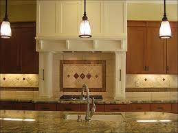kitchen copper kitchen decorating ideas antique copper kitchen