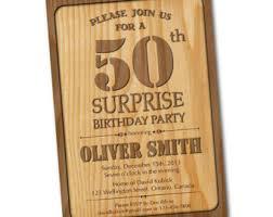 studio 54 birthday party invitation studio 54 invitation