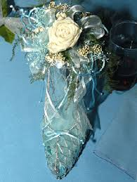 centerpieces for quinceaneras cinderella theme quinceanera ideas how to throw a sweet 16 party