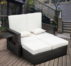 outstanding patio chair cushions on doors with lovely outdoor bed