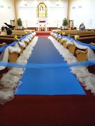 Aisle Runners For Weddings We Have Pink And Light Pink Carpet Runners Great For Weddings