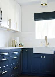 small kitchen painting ideas kitchen kitchen paint colors small kitchen cabinets blue navy
