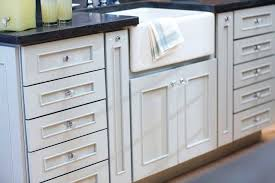 crystal knobs for kitchen cabinets lowes cabinet pulls and knobs kitchen cabinet handles impressive the