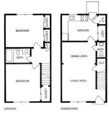 foxchase and brandywine richmond va apartment finder