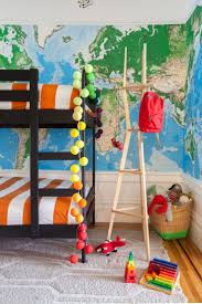 Kids Room Boy by 57 Best Nursery Decor Images On Pinterest Children Live And
