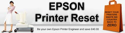tx100 resetter free download epson free resetter epson waste ink pad counters reset free
