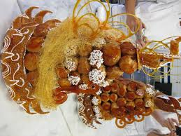 wedding cakes best french wedding cakes ideas