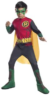 freddie mercury halloween costume teen titans costumes