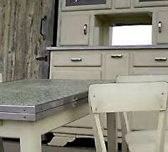 relooker un buffet de cuisine relooker ses meubles esprit cabane
