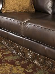 north shore living room set at inspiring leather living room sets