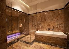 italienische badezimmer schön italienische badezimmer badezimmer italienisch moonjet