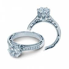 pre engagement ring halo engagement rings mervis importers