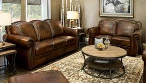 Denver Leather Sofa Creative Leather Recliners Ethan Allen Furniture Denver Leather
