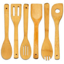Good Quality Kitchen Utensils by Best Cooking Utensil Set In October 2017 Cooking Utensil Set Reviews