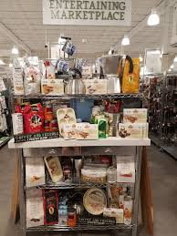 Home Goods Wall Decor by 5 Things You Must Know Before Visiting Homegoods U0027 New Store Homesense