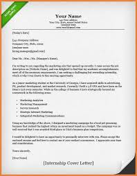 create a cover letter how to create a resume cover letter how to