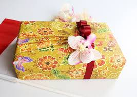 japanese wrapping method creative gift wrapping tips gift wrapping ideas services and