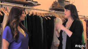 hip new jersey bungalow boutique youtube