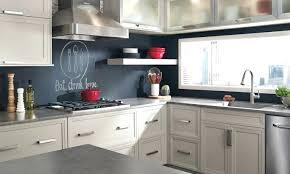 modern kitchen cabinet materials modern kitchen cabinet material cabinet construction semi custom