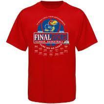 kansas jayhawks fan gear kansas jayhawks basketball jerseys gear kansas basketball shirts