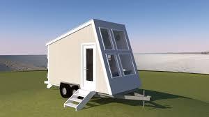 Tiny Houses Plans Anchor Bay 16 U2013 Tiny House Plans
