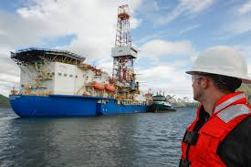 u s releases final rules for offshore drilling in the arctic