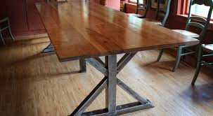 Dining Room Furniture Montreal Cabinet Teetotal Awesome Dining Room Table Setting Dining Room