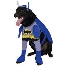 batman costumes buy batman dog costume