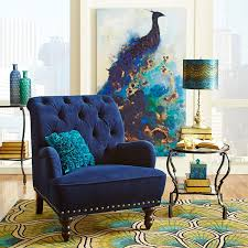 best 25 peacock blue bedroom ideas on pinterest peacock blue