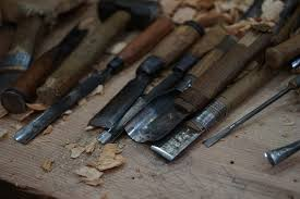 Used Wood Carving Tools For Sale Uk by Complete Comprehensive Guide For Relief Carving Best Wood