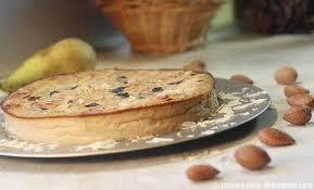 cuisine sans farine gâteau sans farine pour diabétiques et recettes diététiques