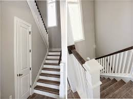 72 best paint colors images on pinterest colors wall colors and