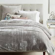 Bed Linen Perth - all bed linen west elm au