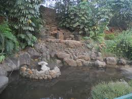 Rock Gardens Images by A Visit To Nerul Rock Garden In Navi Mumbai Indiapalette Com